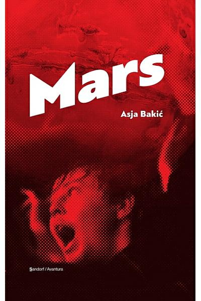 http://www.knjigolov.hr/Mars