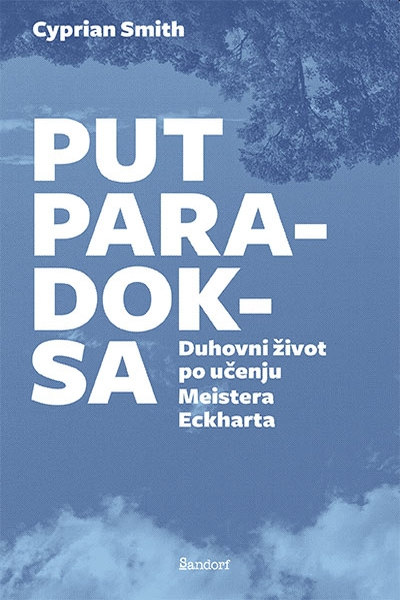 Put paradoksa Cyprian Smith Sandorf