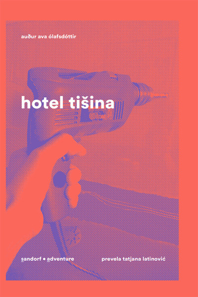 Hotel Tišina