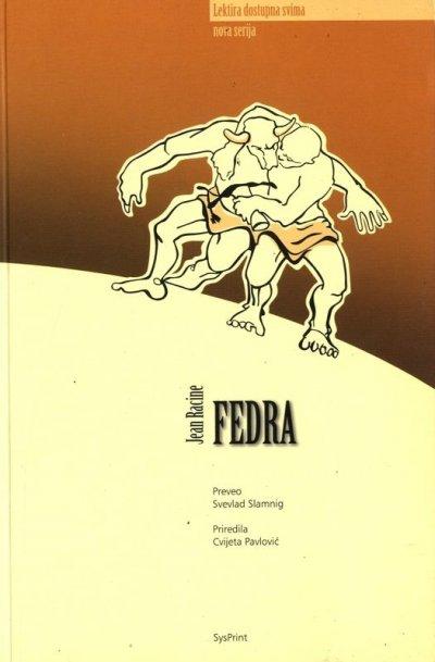 JEAN RACINE FEDRA EPUB